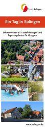 Titel_Ein Tag in Sulingen©Stadt Sulingen